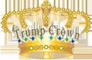 Crown forex india pvt ltd